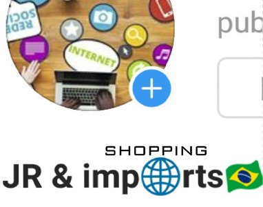 Jrimportes.com