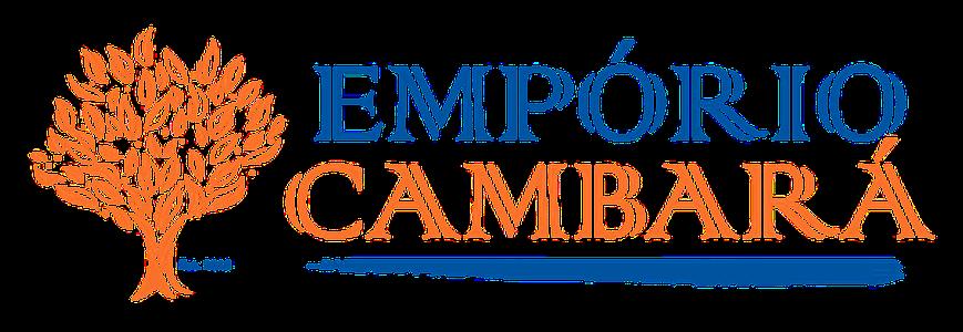EMPÓRIO CAMBARÁ