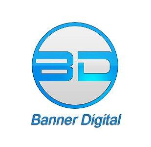 bannerdigital