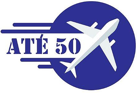 Até 50