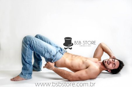 BSB store