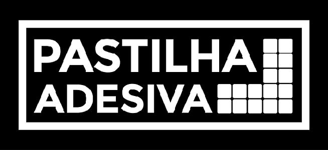 Pastilha Adesiva