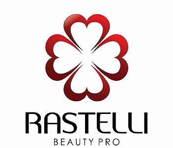 Rastelli Beauty PRO - SANTOS