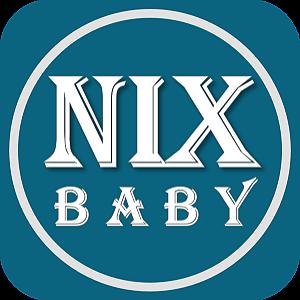 Nixbaby Vendas