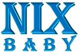 Nixbaby
