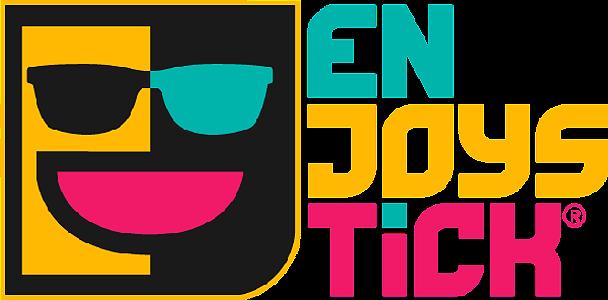 Enjoystick