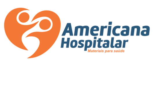 Americana Saúde