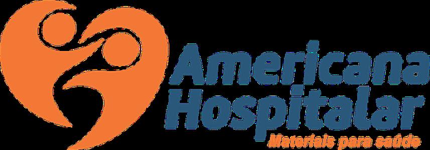 Americana Hospitalar