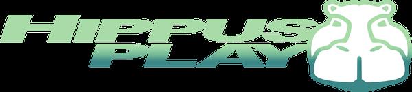 HippusPlay