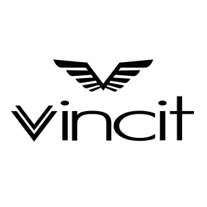 Vincit Sunglasses