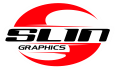 Slin Graphics