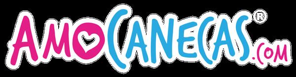 Amo Canecas