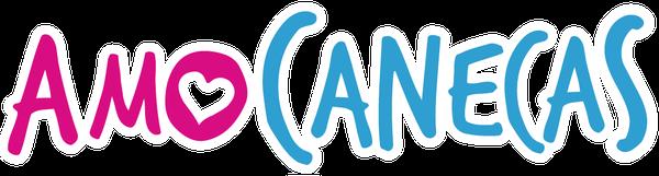Amo Canecas Ltda ME
