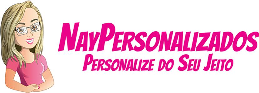 Nay Personalizados