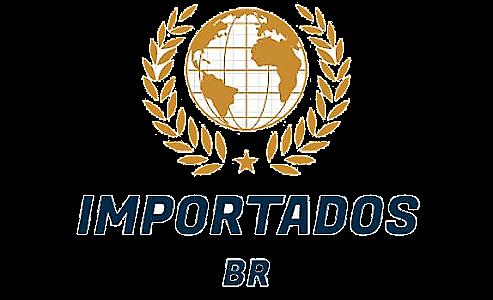 ImportadosBr