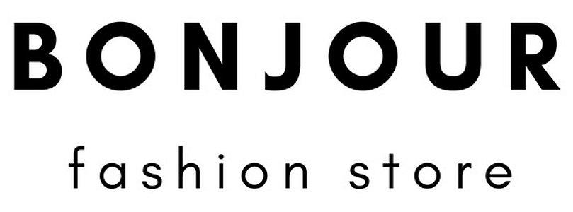 Bonjour Fashion Store