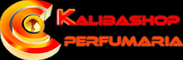 Kalibashop Perfumaria