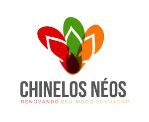 Chinelos Néos - Chinelos Personalizados Baratos