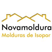 Novamoldura Isopor