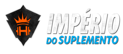 Império do Suplemento