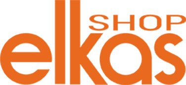 ELKAS SHOP