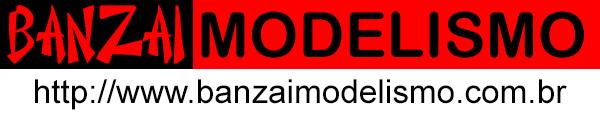 Banzai Modelismo