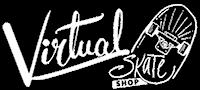 Virtual Skate Shop