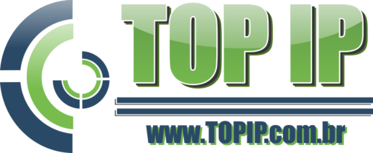TOP IP DISTRIBUIDORA