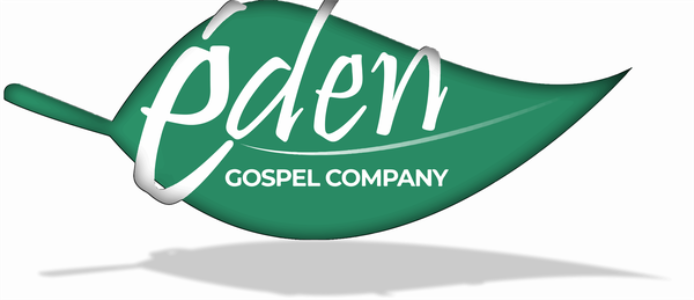 254f1d0203 GABRIELA ROCHA - ÉDEN | Camisetas Cristãs, Bíblias de Estudo, Livros ...
