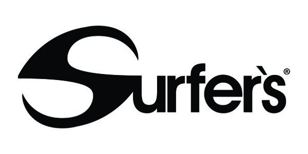 Loja Surfers