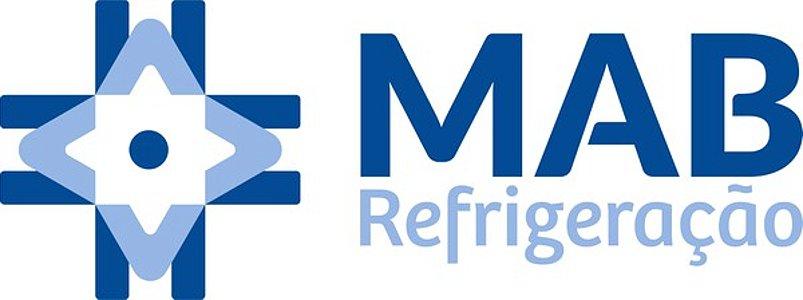 MAB Refrigeração