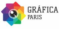 GRÁFICA PARIS - FOLHETOS - FLYERS - RAPIDA | GRÁFICA ONLINE PARIS