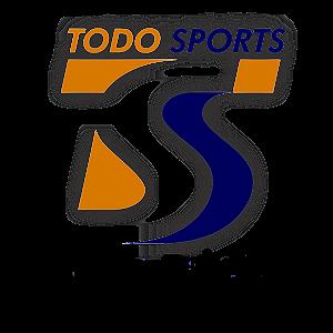 Todo Sports