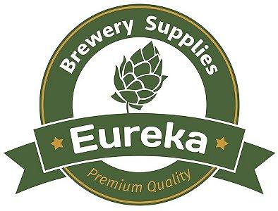 Eureka Insumos Cervejeiros