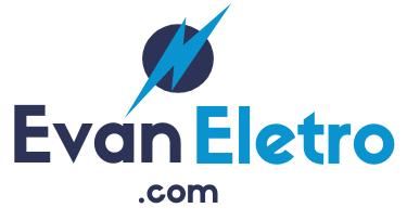 EVANELETRO.COM - Distribuidor e Revendedor Receptor e Controles Remotos. Controles remotos para todos os tipos de equipamentos e