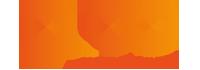 Loja Online | AOO Energia