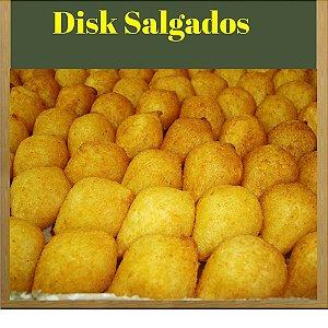 Disk Salgados