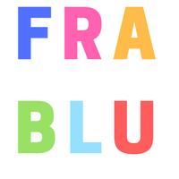FraBlu