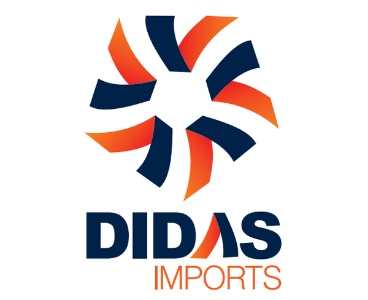 Didas Imports