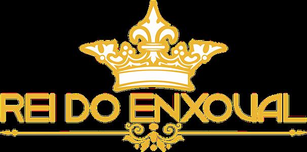 Rei do Enxoval