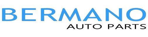 Bermano Auto Parts
