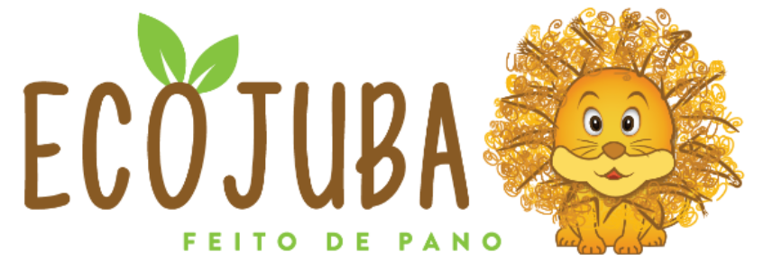 EcoJuba