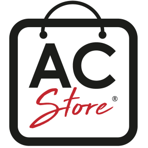 Store AC