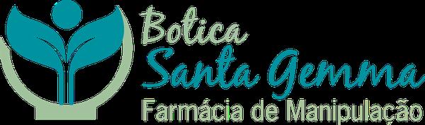 Botica Santa Gemma