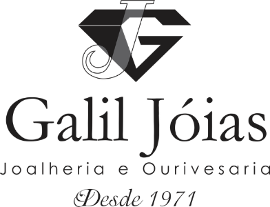 Galil Jóias