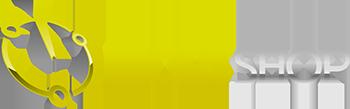 NORTSHOP