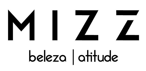 Mizz Cosméticos