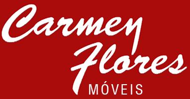Carmen Flores Moveis e Decorações