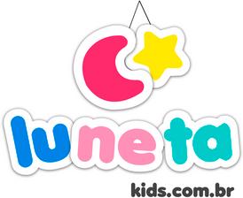 LUNETA KIDS