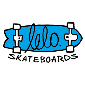 Lelo SkateBoards